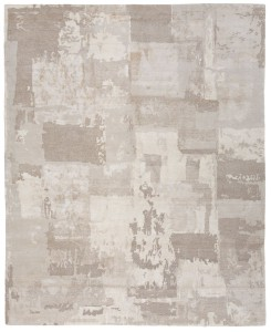 Teppich Jan Kath Boro3 300 x 250 cm 2015 ©Jan Kath