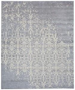 Teppich Jan Kath Milano raved 300 x 250 cm 2015 ©Jan Kath