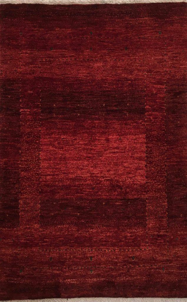 persische teppiche awesome teppich von khonsari aus persien with persische teppiche cool. Black Bedroom Furniture Sets. Home Design Ideas